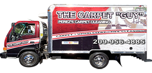 Perez Carpet Cleaning